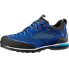 Haglöfs M's Roc Icon GT Shoes Hurricane Blue/Vibrant Blue